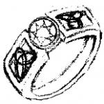 drawing-ring-design